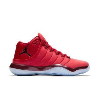 new product e7f7f 05445 2019 New Style Jordan Super.Fly 2017 Mens Basketball Shoe – cool cheap  jordans – 1743V
