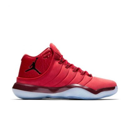 Latest jordan basketball shoes