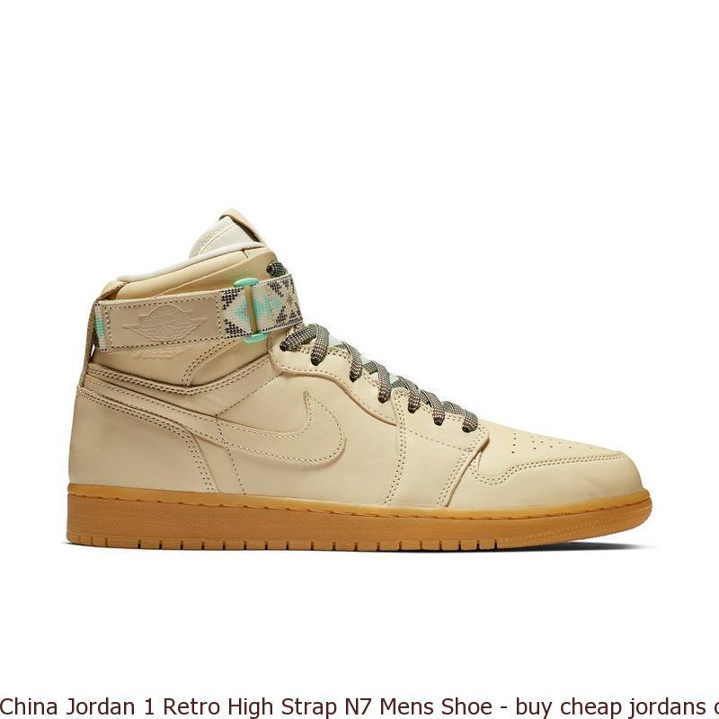 super cute d5ac1 eeb81 China Jordan 1 Retro ...