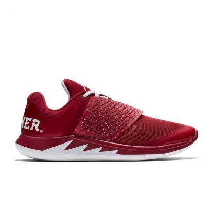 61cc1440609 Loudon Jordan Grind 2 Oklahoma Mens Running Shoe – cheap nike shoes ...