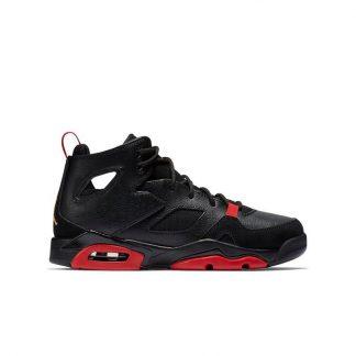 2323765a94fdc5 ... The Best Deals Jordan Flight Club 91 Last Shot Grade School Kids Shoe -  cheap jordans good quality - R0177 ...